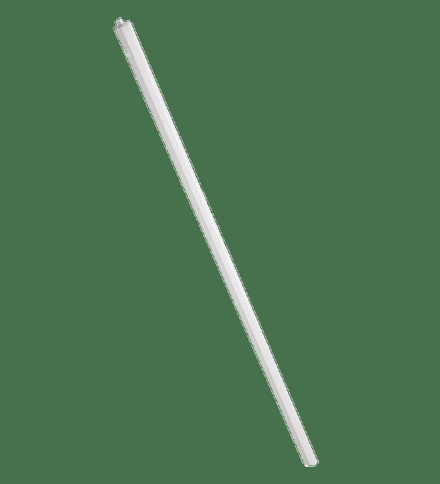 MLED14 MINILIGHT LINEAL LED 14W C/APAGADOR Blanco Frío