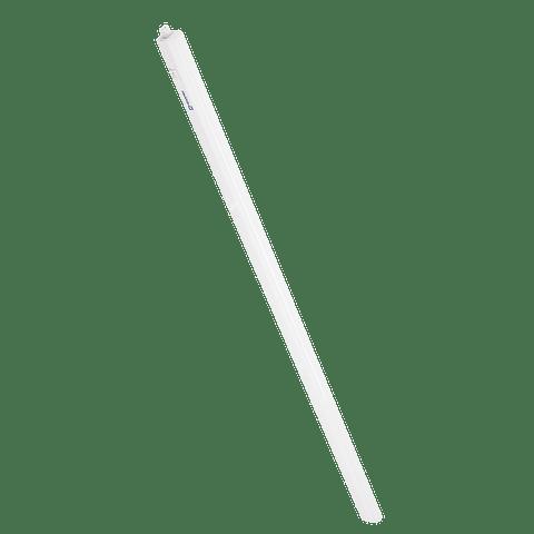 MLED10 MINILIGHT LINEAL LED 10W C/APAGADOR Blanco Frío