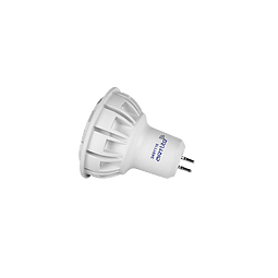 ALA-014 LAMPARA LED SPOT 7W MR16 Frío