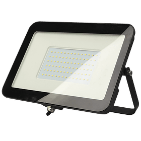 R50 REFLECTOR DE LED 50W IP65 Blanco Frío