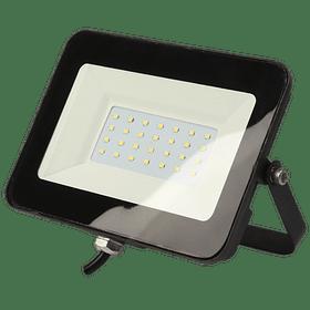 R20 REFLECTOR DE LED 20W IP65 Blanco Frío
