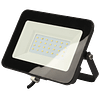 R20 REFLECTOR DE LED 20W IP65 Blanco Frío