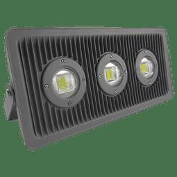 EXL150 REFLECTOR LED ANTIVANDÁLICO 150W IP65 Blanco Frío