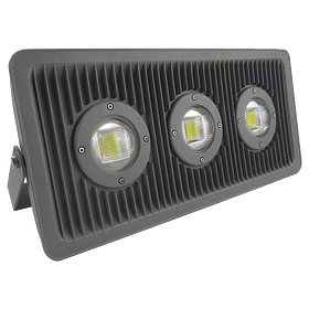 EXL150 REFLECTOR LED ANTIVANDÁLICO 150W IP65 Blanco Frío