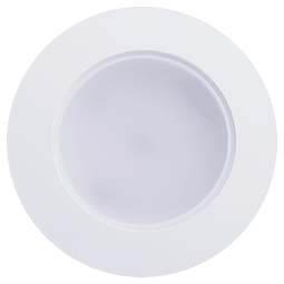 ELED12DF EMPOTRADO LED 12W Dimeable Blanco Frío
