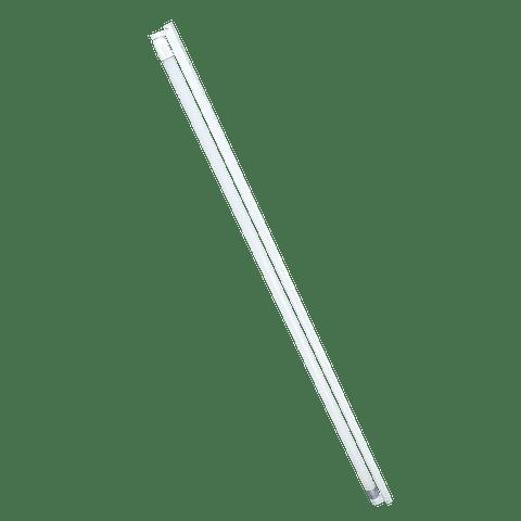 CL1 CANALETA T8 PARA TUBO LED