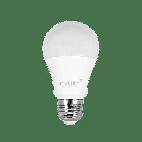ALA-021 LAMPARA LED 5W SMD Anti mosquito