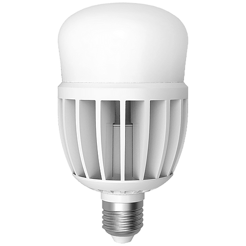 ALA-019 LAMPARA LED INDUSTRIAL 30W E26 frio