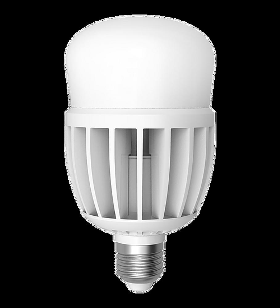 ALA-019 LAMPARA LED INDUSTRIAL 30W E26 frio