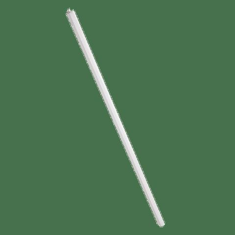 MLED18-N MINILIGHT LINEAL LED 18W C/APAGADOR BF