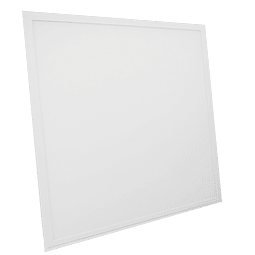 GLED1B PANEL LED 40W  ULTRA SLIM 60X60 Blanco Frío