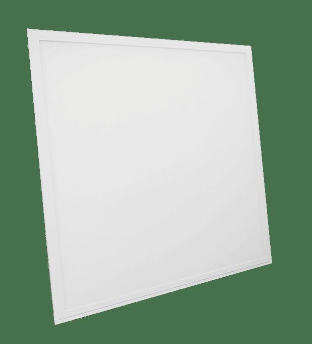 GLED1B PANEL LED 40W  ULTRA SLIM 60X60 Blanco Frío