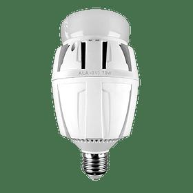 ALA-013 LAMPARA LED INDUSTRIAL 70W E26 Blanco Frio