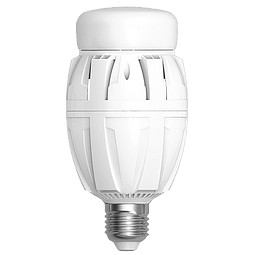 ALA-020  LÁMPARA LED INDUSTRIAL 150W E40 BF