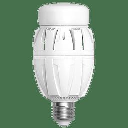 ALA-020  LÁMPARA LED INDUSTRIAL 150W E40 BF