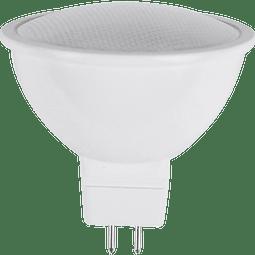 WLA-012 LAMPARA LED SPOT MR16 3W BF