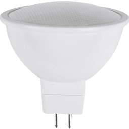 WLA-013 LAMPARA LED SPOT MR16 3W BC