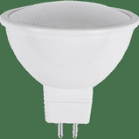 WLA-013 LAMPARA LED SPOT MR16 3W BC