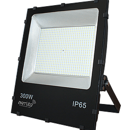 ARE-018-REFLECTOR LED SMD 300W Frío