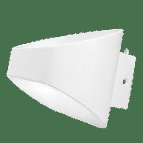 ADE-001-LUMINARIA DE PARED LED 6W Frío
