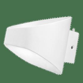 ADE-002-LUMINARIA DE PARED LED 6W Calido