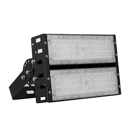 CT-100W REFLECTOR INDUSTRIAL LED 100W 11000LM 85-277V 6500K