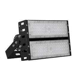 CT-100W REFLECTOR INDUSTRIAL LED 100W 11000LM 85-277V 6500K