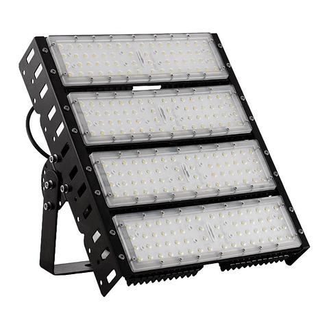 CT-200W REFLECTOR INDUSTRIAL LED 200W 22000LM 85-277V 6500K