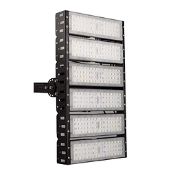 CT-300W REFLECTOR INDUSTRIAL LED 300W 33000LM 85-277V 6500K