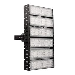 CT-300W REFLECTOR INDUSTRIAL LED 300W 33000LM 85-277V 6500K