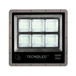 ML-RPS-300WSMD REFLECTOR LED 300W 31500LM 85-305V 6500K
