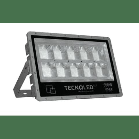 ML-RPS-500WSMD REFLECTOR LED 500W 52500LM 85-305V 6500K