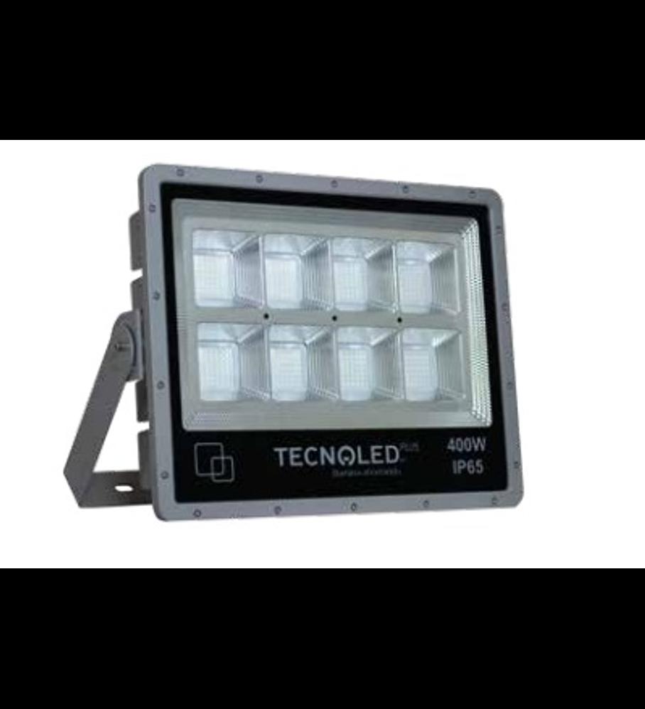 ML-RPS-400WSMD REFLECTOR LED 400W 42000LM 85-305V 6500K
