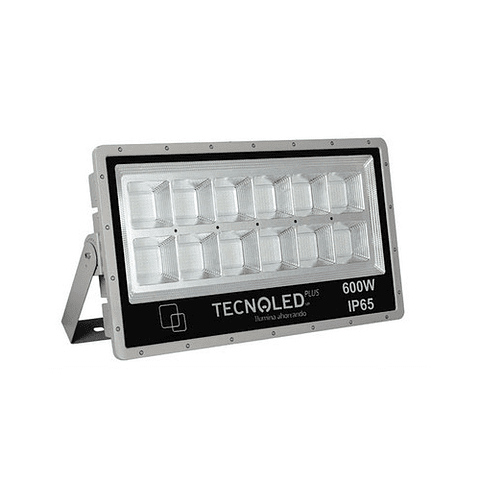 ML-RPS-600WSMD REFLECTOR LED 600W 63000LM 85-305V 6500K