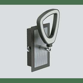 MIRROR STONE I L6103-8E0 100-240V BFP 30K  CH