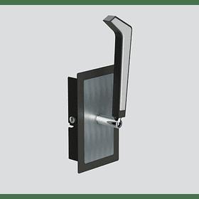 FINGER I L6104-8E0 100-240V BFP 30K CH