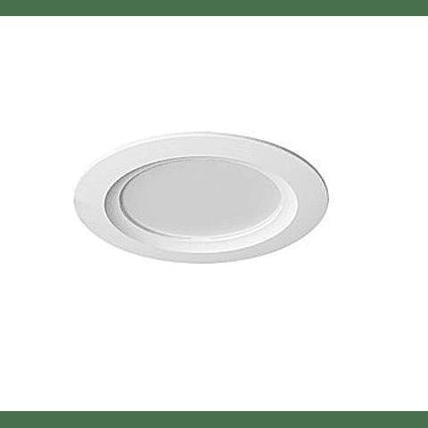LUNA 6 FLAT L6352-1E0 6W 100-305V BF 30K BC