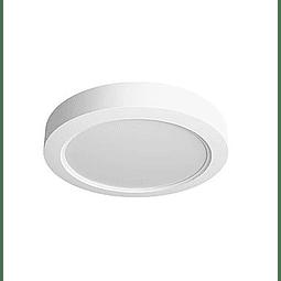 LUNA 18 FLAT S L6373-1I0 18W 100-305V 40K BC