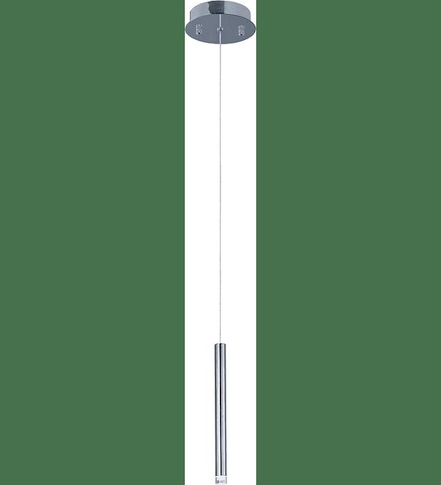 Picolo 1-Light LED Mini Pendant, 2W