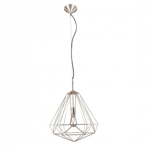 Lámpara Decorativa DALÍ Q31579-GD Vintage Acabado Oro