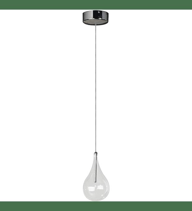 Larmes 1-Light Pendant E23111-18
