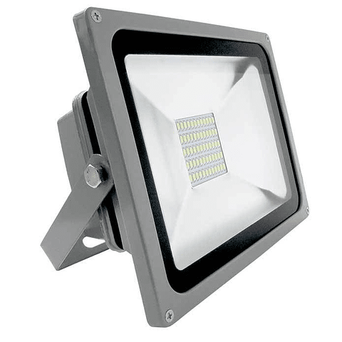 ML-REF-20WSMDBB REFLECTOR LED 20W 6000K 2000LM 85-265V