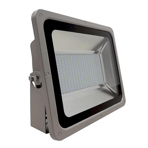 ML-REF-100WSMD REFLECTOR LED 100W 6000K 10000LM 85-265V