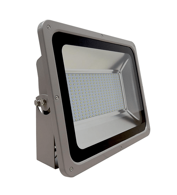ML-REF-100WSMD REFLECTOR LED 100W 6000K 10000LM 85-265V