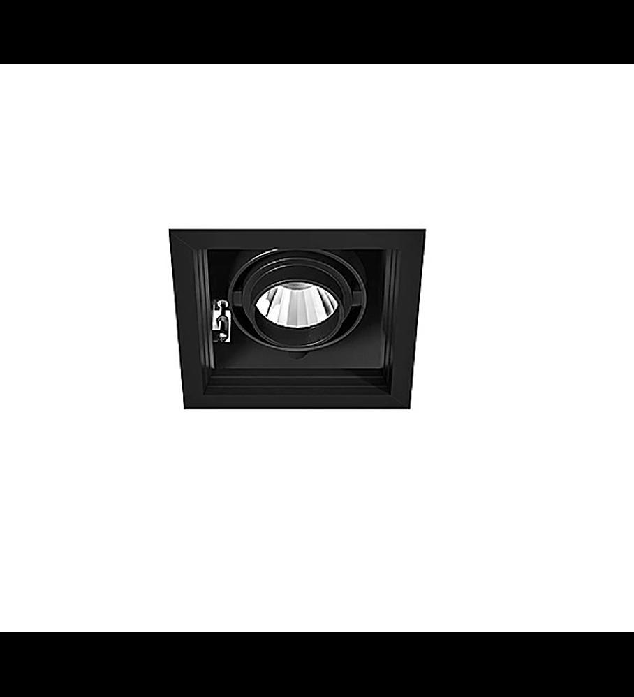 POINTS MP I L5908-YEK 100-305V 15° 30K NG