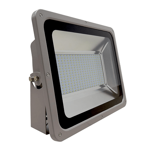ML-REF-150WSMD REFLECTOR LED 150W 6500K 15000LM 85-265V