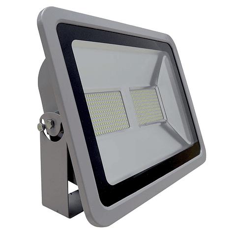 ML-REF-200WSMD REFLECTOR LED 200W 6500K 20000LM 85-265V