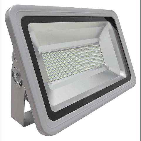 ML-REF-250WSMD REFLECTOR LED 250W 6500K 25000LM 85-277V
