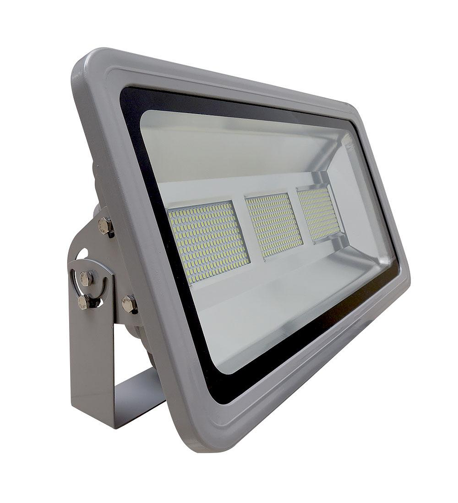 ML-REF-300WSMD REFLECTOR LED 300W 6500K 30000LM 85-305V