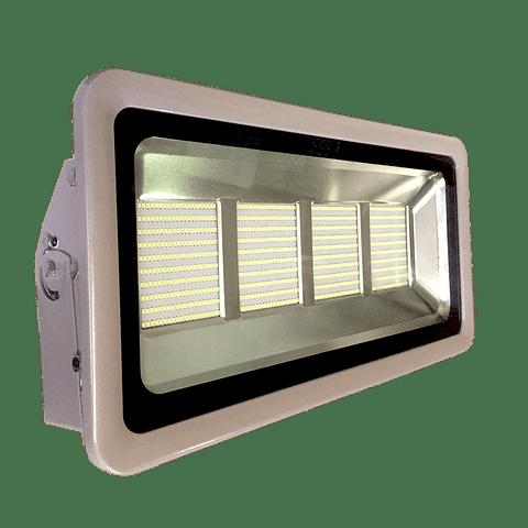 ML-REF-400WSMD REFLECTOR LED 400W 6500K 40000LM 85-305V